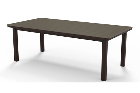 "Telescope Casual 42""x84"" Dining Table"