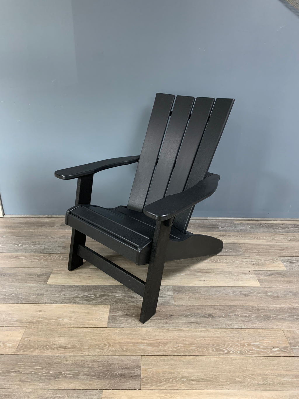 North River Cabo Chair (Premium - Wood Grain Colors)