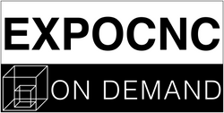 Expocnc on Demand