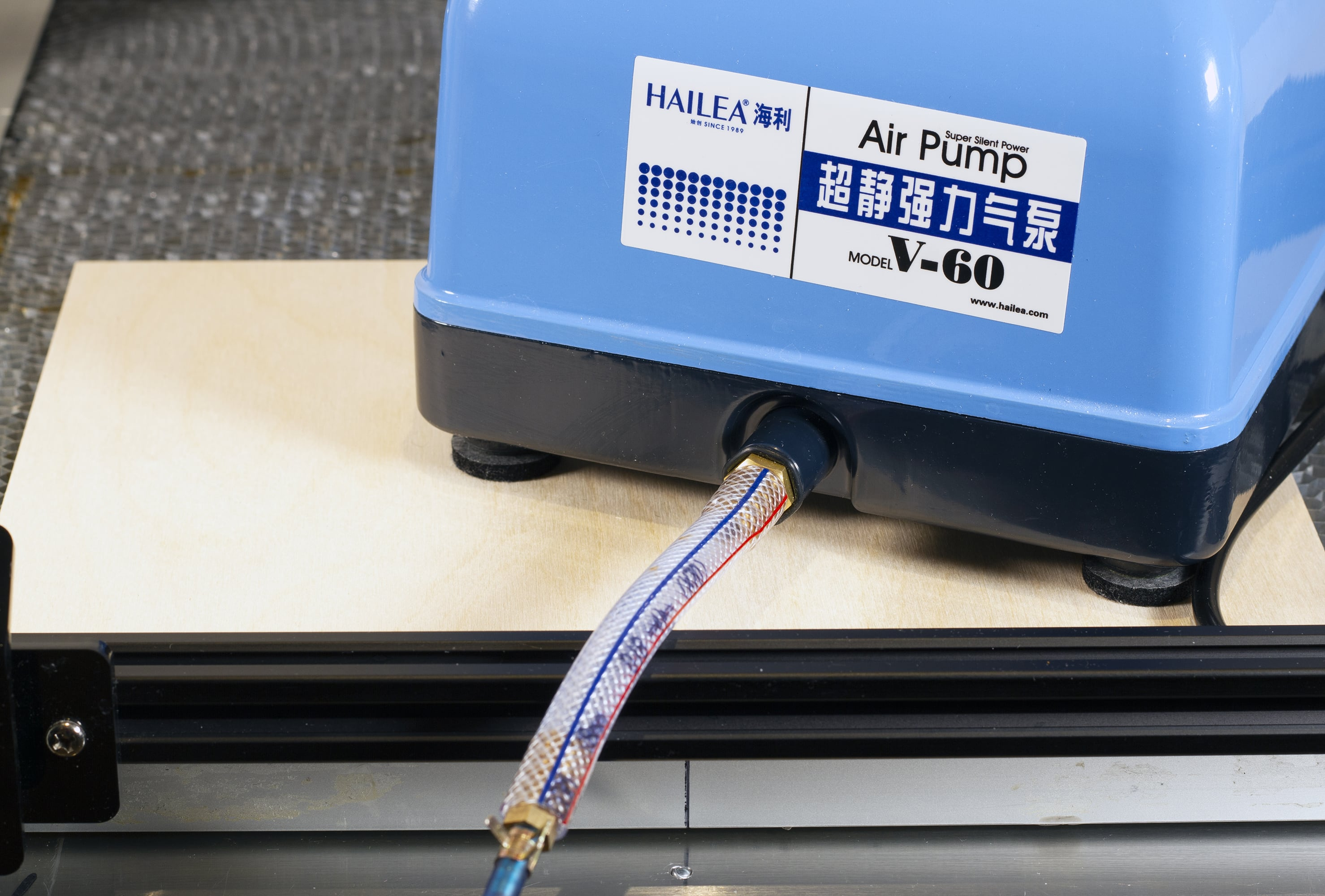 recomended-air-assist-for-laser-cutting-1