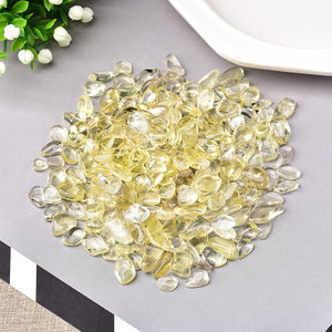 Open image in slideshow, 50-100g Crystal Stones