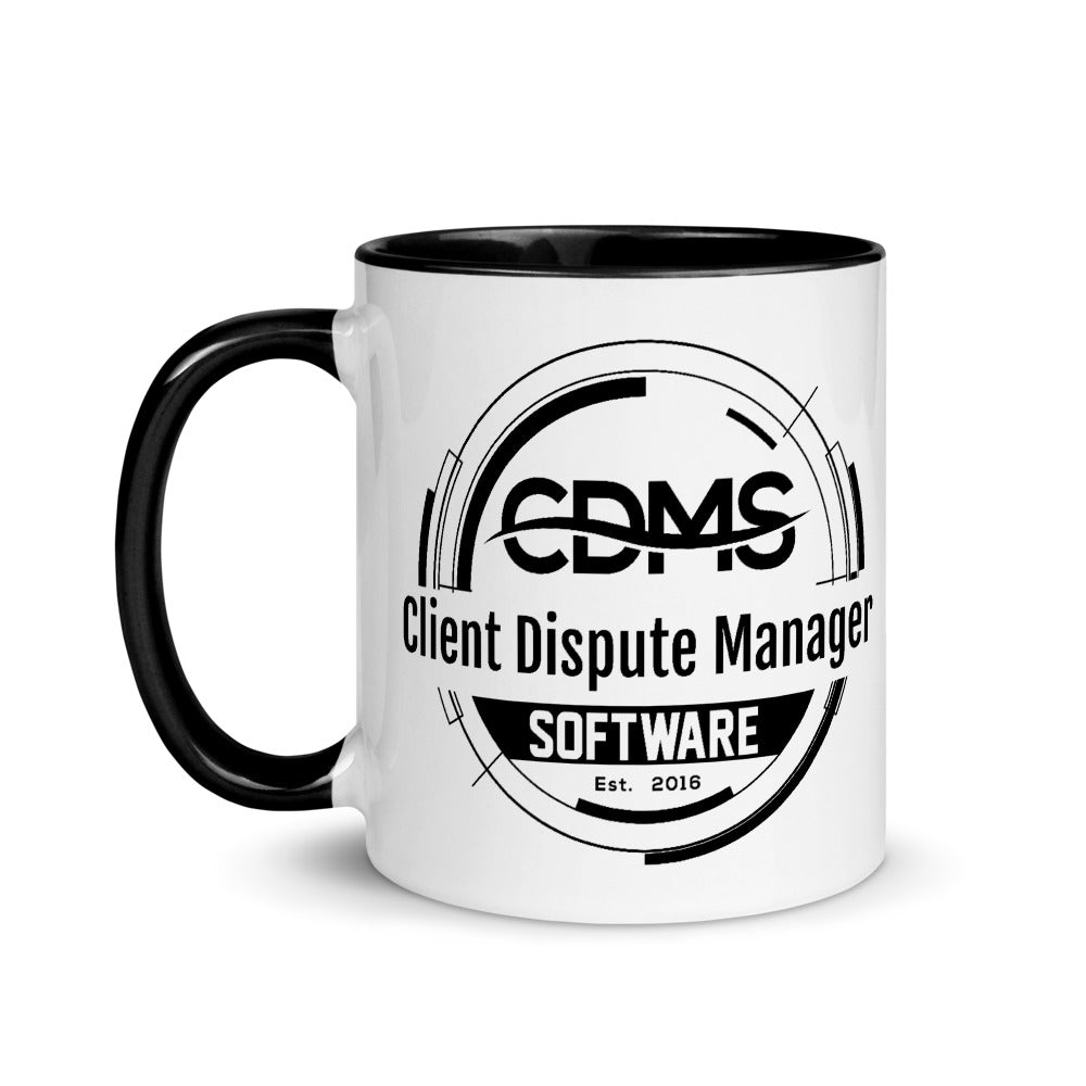 CDM Color Inside Mug2
