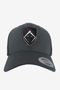 Edgewood Elite Trucker Hat