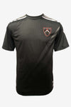 Edgewood Elite Short Sleeve Jersey