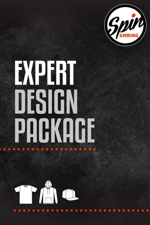 Expert Design Package