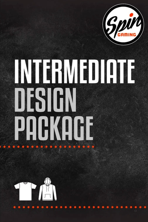 Intermediate Design Package