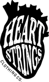 Heartstrings Clothing Co.