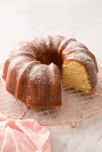 Load image into Gallery viewer, BUTTER RUM CAKE