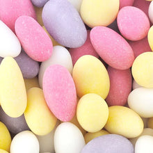 Load image into Gallery viewer, SUGARED ALMONDS