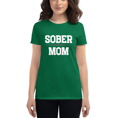 Sober Not Sorry