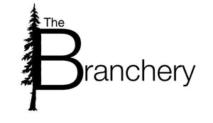 The Branchery Logo