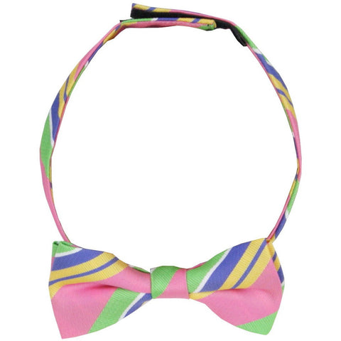 Ruggedbutts Preppy Boy Bow Tie - Various Sizes - Swank Baby Boutique