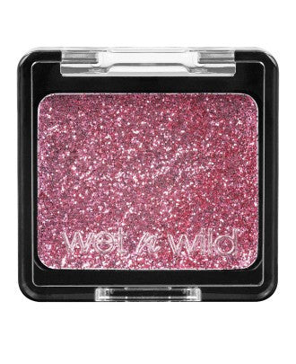 Wet n Wild - Color Icon Face Glitter (Singles)  - Mannix Knight United Kingdom - 1