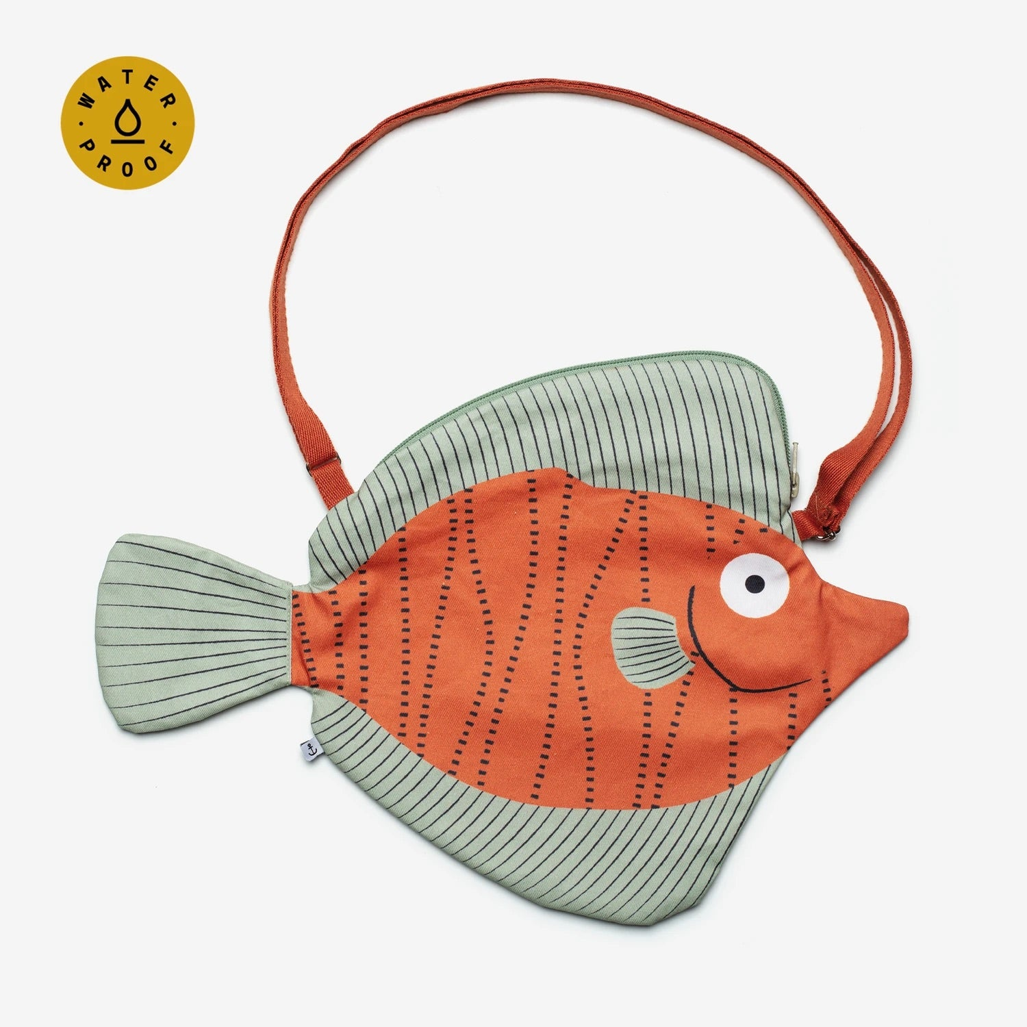 Adult or Kids Filefish - Bag
