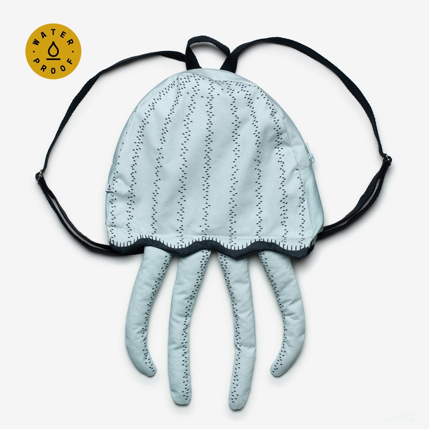 ( Pre Order ) Kids Jelly Fish-  Backpack
