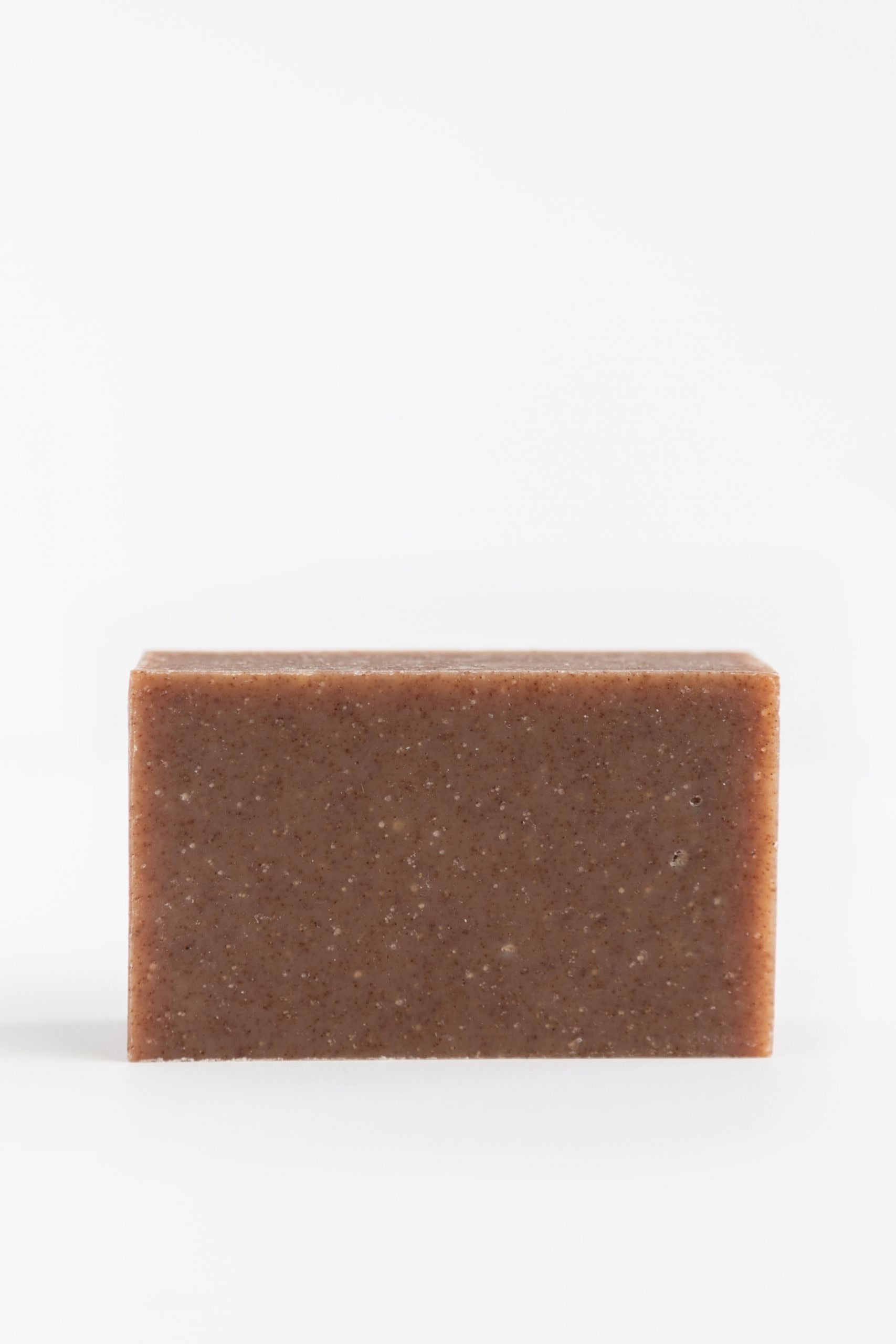 MOISTURIZING ROSEHIP FACE AND BODY SOAP