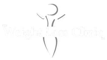 The WeightLoss Clinic