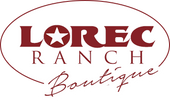 Lorec Ranch Boutique
