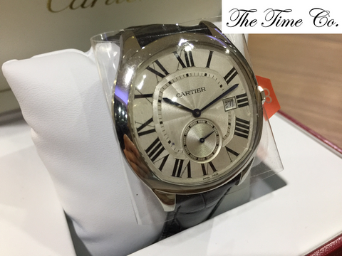 -SOLD- Cartier Drive WSNM0004
