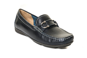Atherstone Loafer