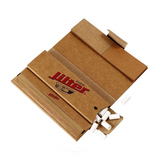 Jilter Natural Smoke Kit