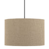 Capital Lighting - 4548DB-581 - One Light Pendant - Independent - Dark Bronze