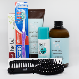 Deluxe Care Pack – Innoxa
