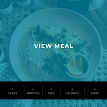 Load image into Gallery viewer, Basa Rice Noodles (Performance)