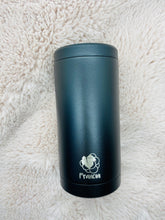 Load image into Gallery viewer, Francini Insulated Can Cooler