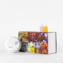 Floral Street | Pura | New and Exclusive | Pura Set | Wonderland Bloom | Sunshine Bloom | Vegan | Smart Home | Home