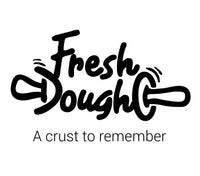 Fresh Dough Ltd