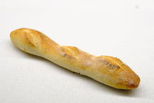 Load image into Gallery viewer, Baguette 200g