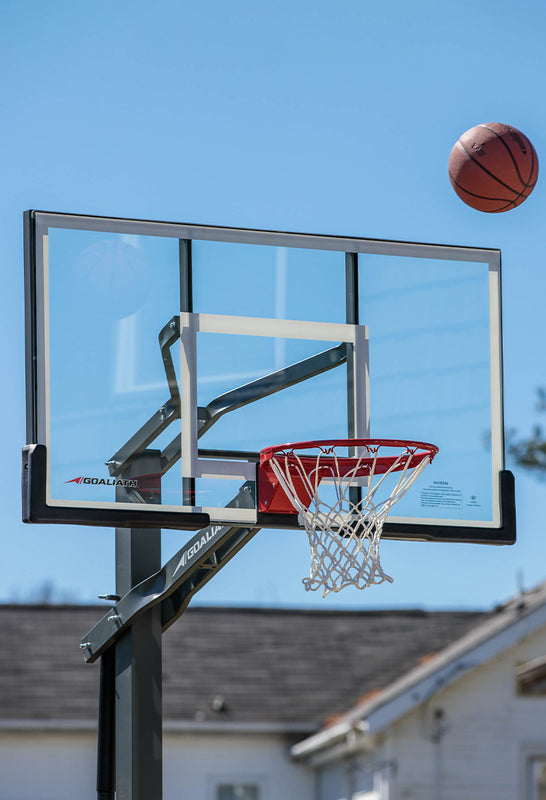 Escalade Sports Outdoor Indoor Games And Sporting Goods