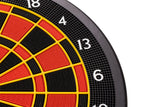 Arachnid Cricket Pro 650 Electronic Dartboard_10