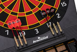 Arachnid Cricket Pro 650 Electronic Dartboard_3
