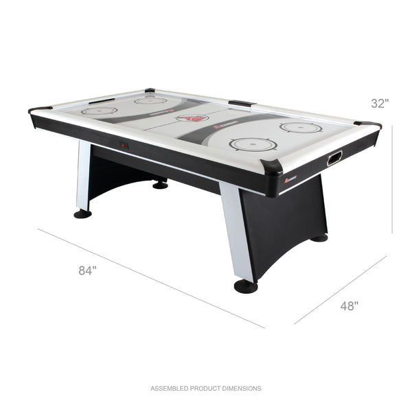 Atomic Blazer Air Hockey Table_2