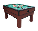 Atomic Classic Bumper Pool Table_1
