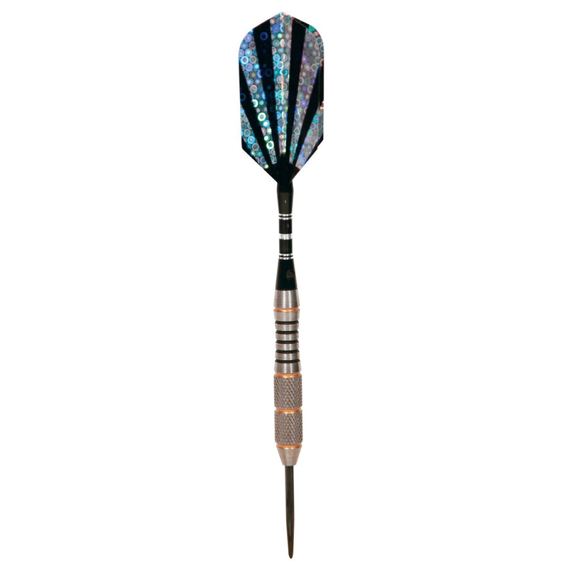 DMI Sports 80% Tungsten Steel Tip Dart Set_2