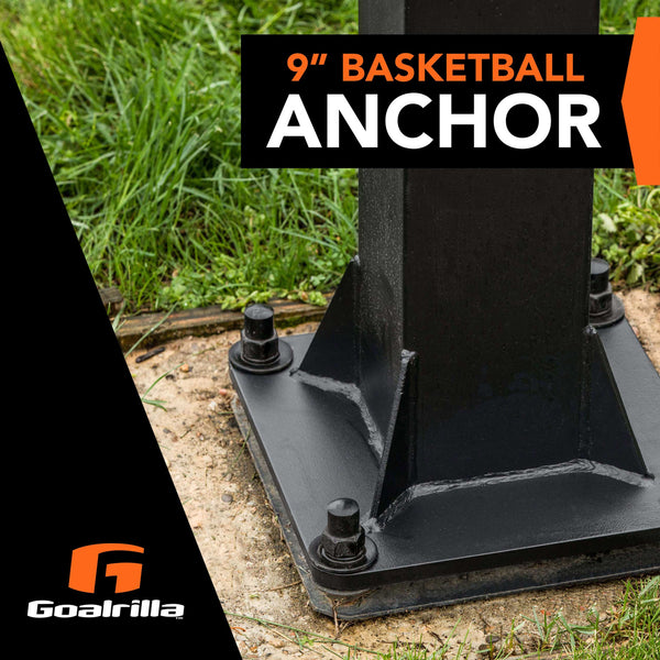 Goalrilla Anchor System_2