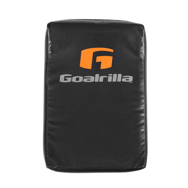 Goalrilla Blocking Dummy_1