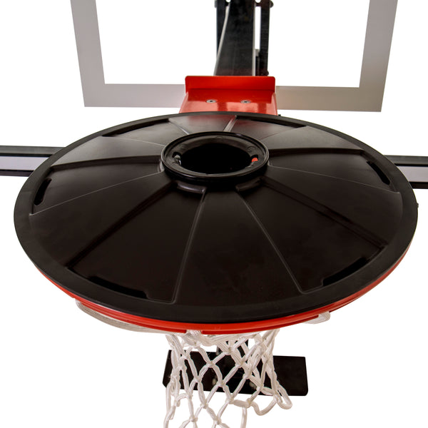 Goalrilla Rim Blocker_1