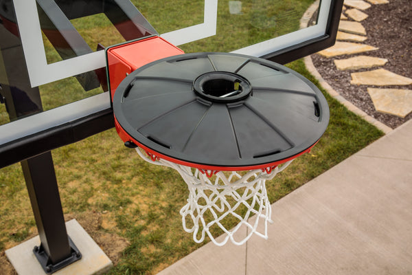 Goalrilla Rim Blocker_2