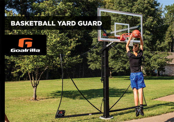 Goalrilla Yard Guard_2
