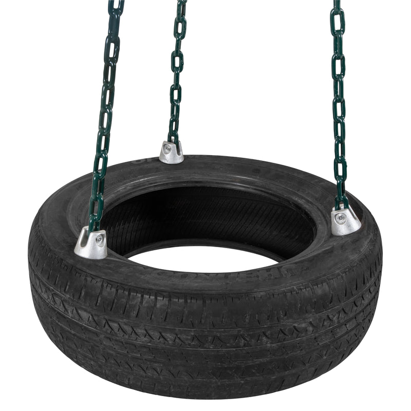 "Jack and June Tire Swing - 36"" Chains_3"