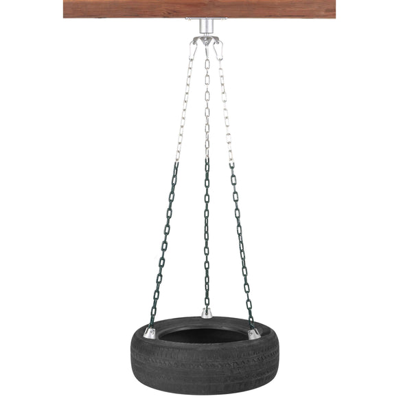 "Jack and June Tire Swing - 46"" Chains_1"