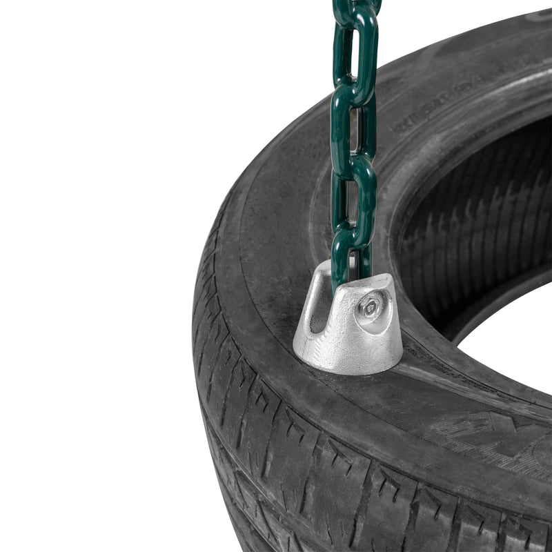 "Jack and June Tire Swing - 46"" Chains_3"