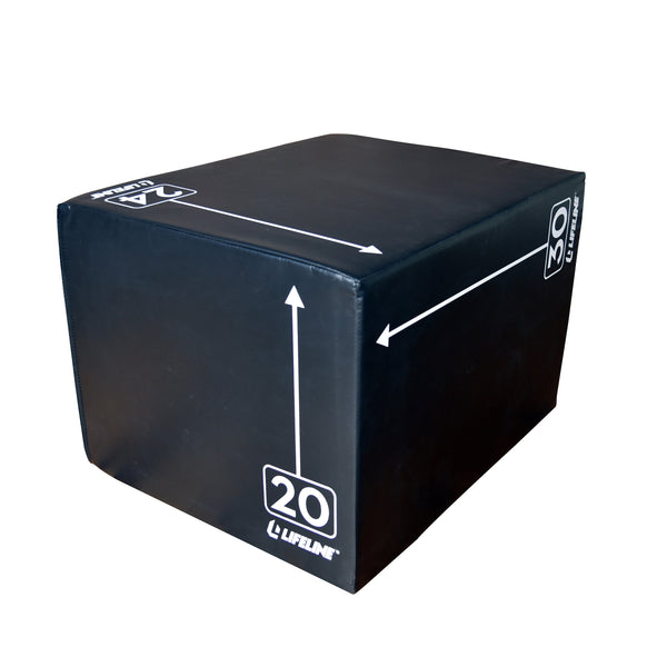 "Lifeline 3-IN-1 FOAM PLYO BOX - 20""-24""-30""_1"