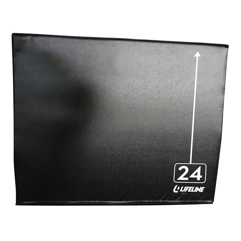 "Lifeline 3-IN-1 FOAM PLYO BOX - 20""-24""-30""_7"