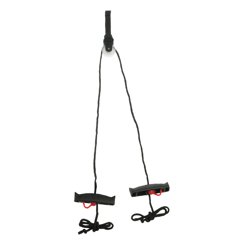 Lifeline Econo Shoulder Pulley_1