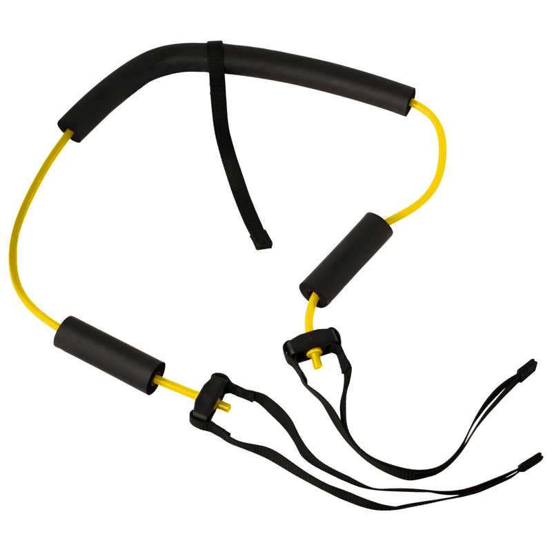 Lifeline Functional Training cables - R7 - 70 LBS_1